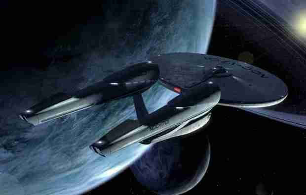 orci-drops-out-star-trek