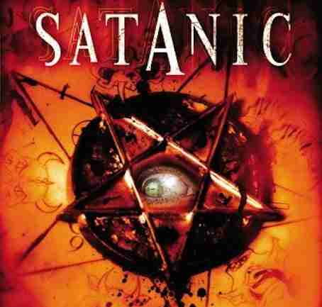 satanic-review