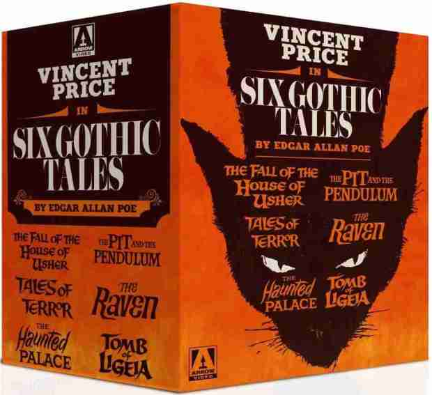 six-gothic-tales-vincent-price