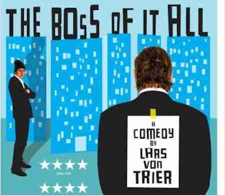 the-boss-of-it-all-review