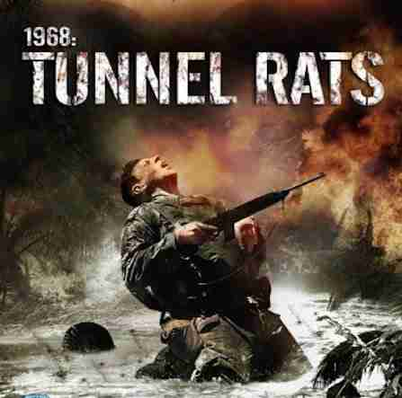 tunnel-rats-review-uwe-boll