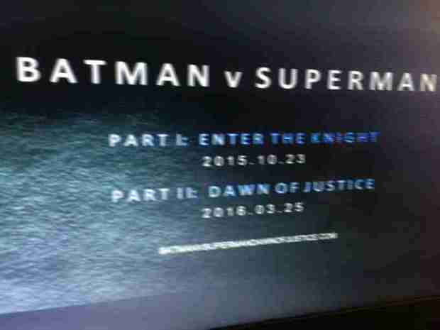 batman-superman-2-parts