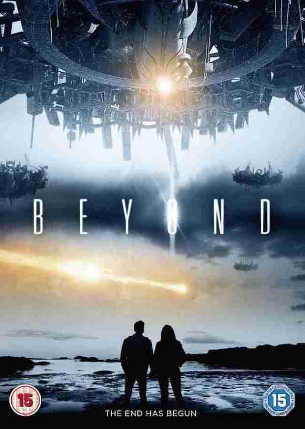 beyond-dvd-review