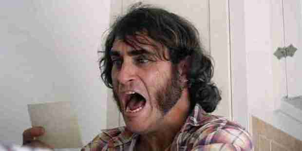 inherent-vice-anderson
