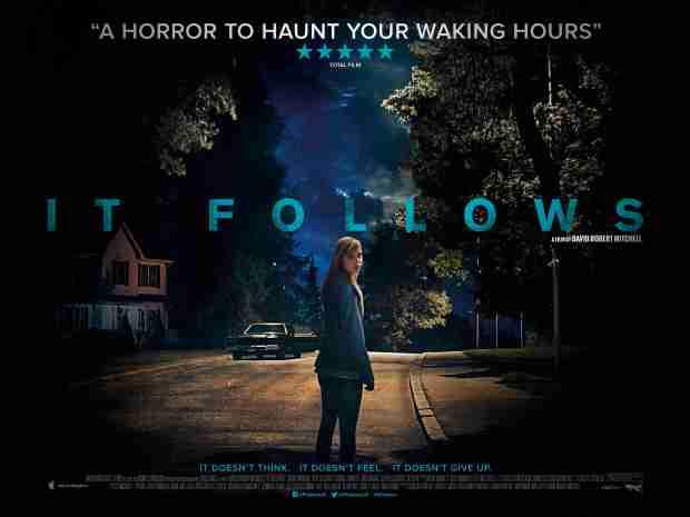 it-follows-film-poster