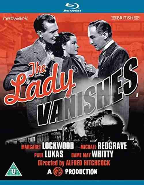 lady-vanishes-blu-ray