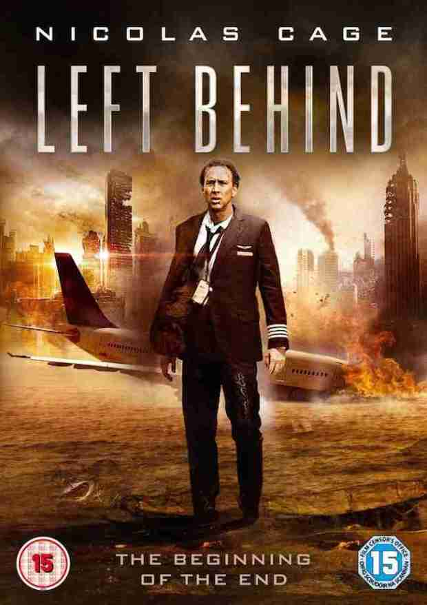 left-behind-cage