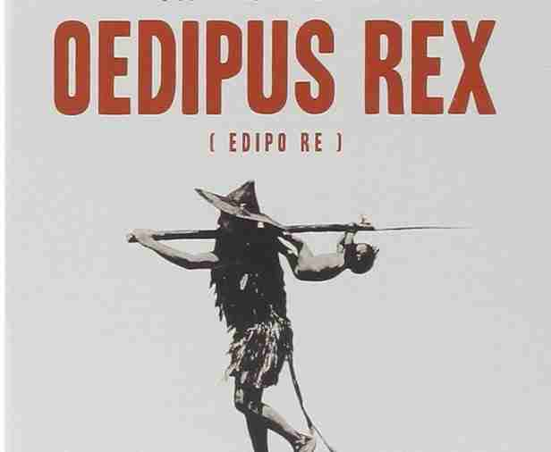 oedipus-rex-review