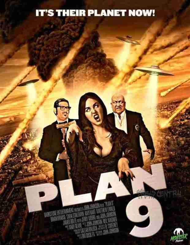 plan-9-remake