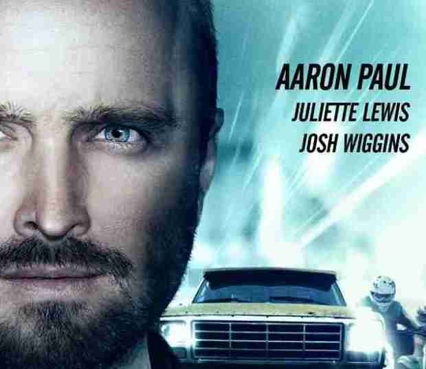 retribution-review-dvd