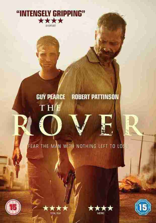 the-rover-pattinson-pearce
