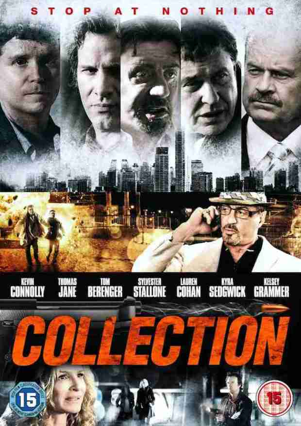 collection-stallone