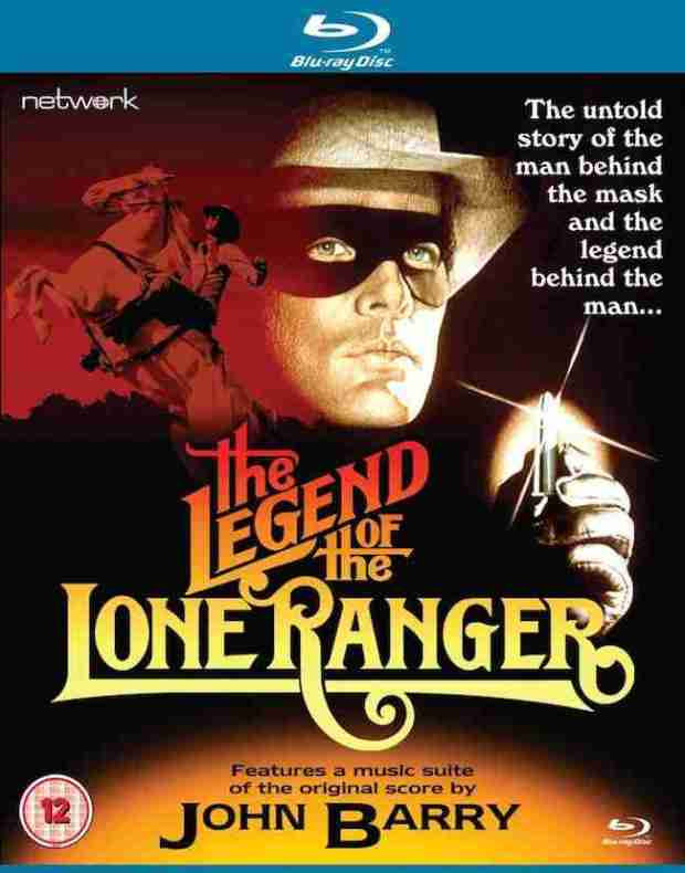 legend-of-the-lone-ranger