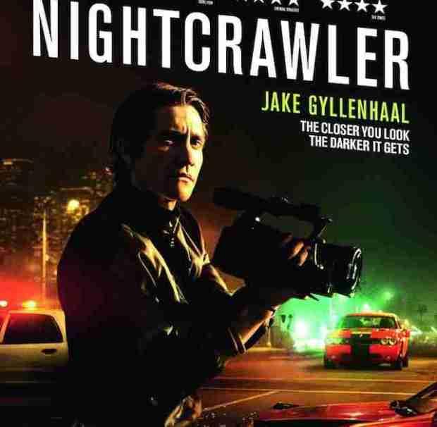 nightcrawler-review-Jake-Gyllenhaal