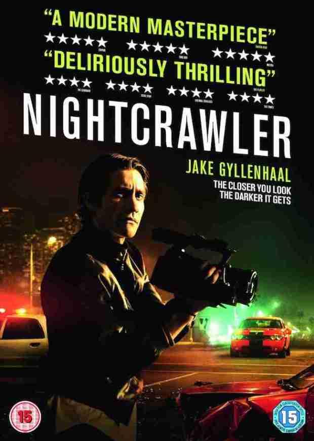 nightcrawler-review