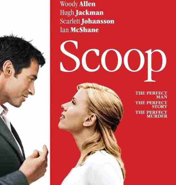 scoop-review-jackman-johansson