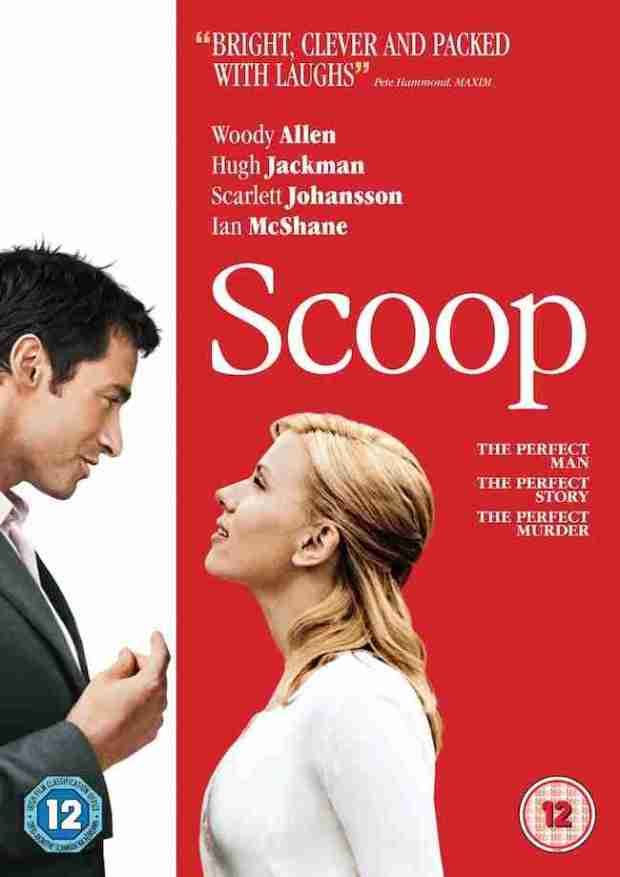 scoop-review-woody-allen