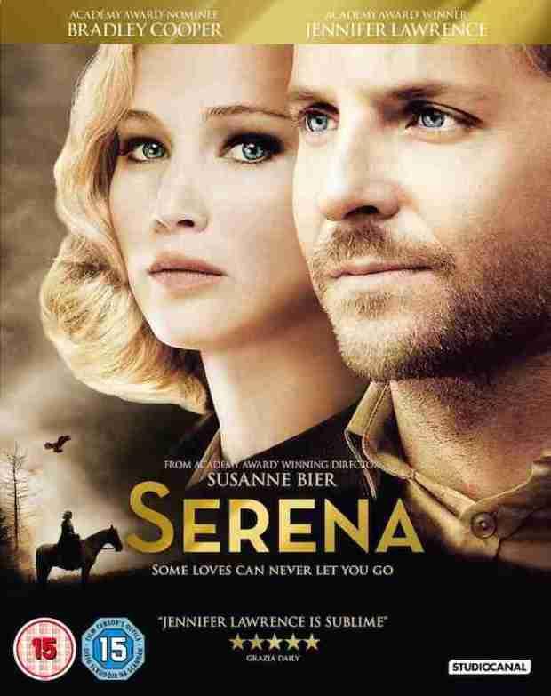 serena-cooper-lawrence