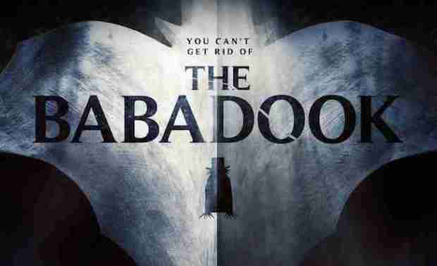 the-babadook-review-dvd-kent