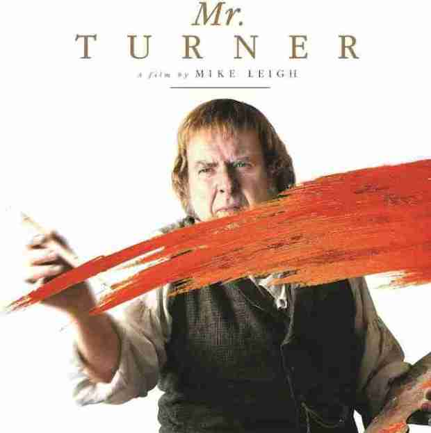 Mr.Turner-review-spall-leigh-dvd