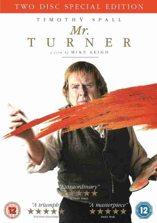 Mr.Turner-review-spall-leigh