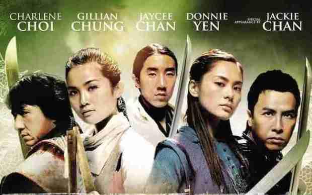 blade-kings-chan-yen