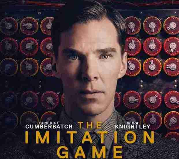 imitation-game-review-cumberbatch-knightley
