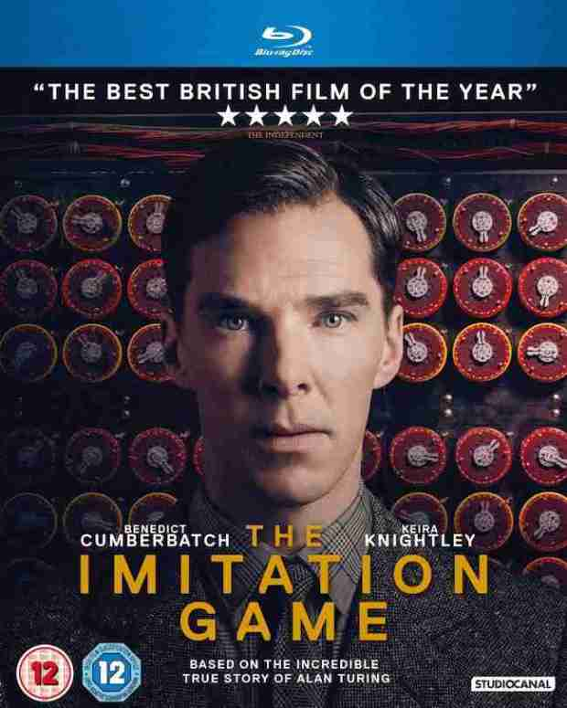 imitation-game-review-cumberbatch