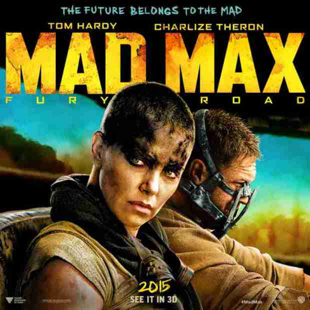 mad-max-fury-trailer-fury-road