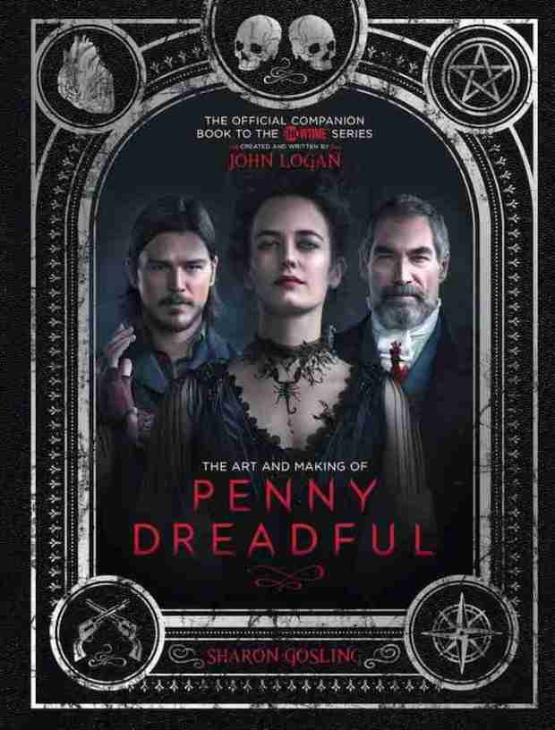 penny-dreadful-the-art-and-making-of