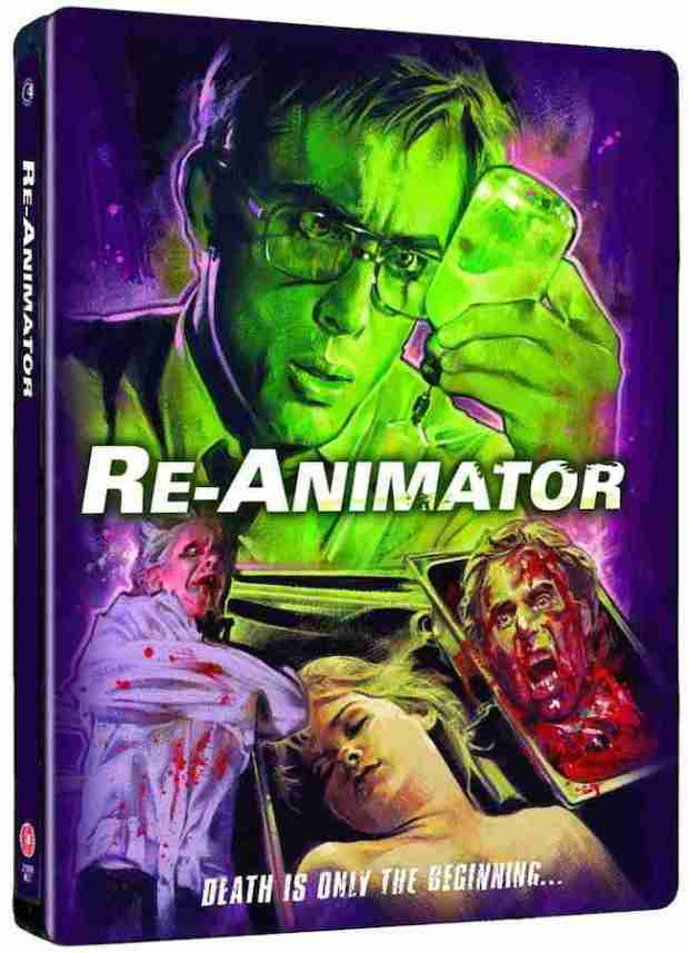 re-animator-dvd-uk-review