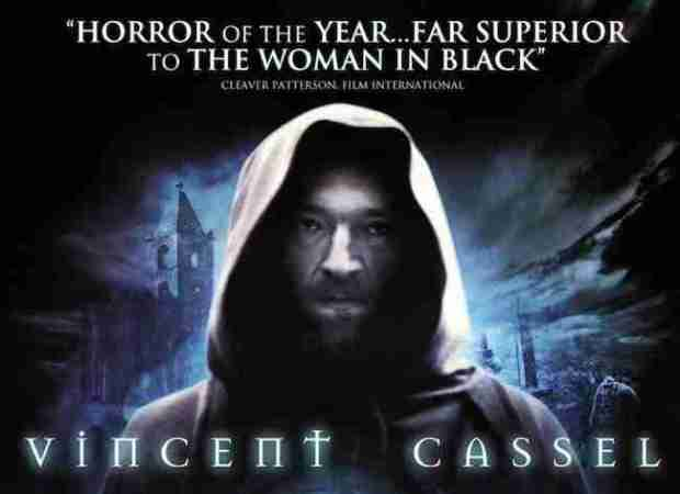 the-monk-cassel-review