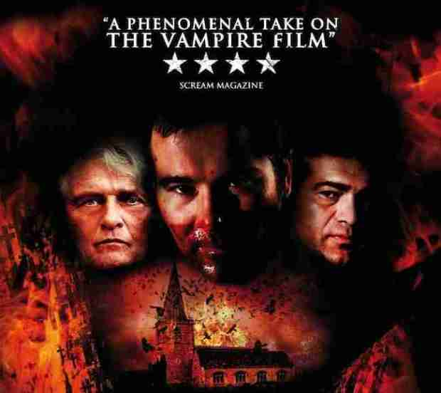 the-reverend-horror-review