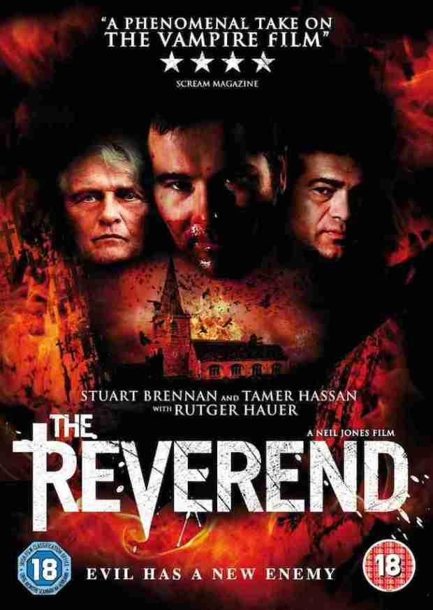the-reverend-horror