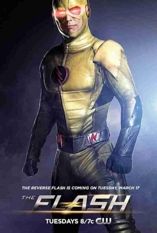 tom-cavanaugh-flash-suit