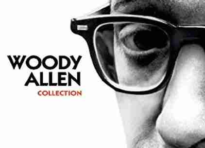 woody-allen-collection-review copy