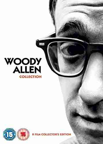 woody-allen-collection-review