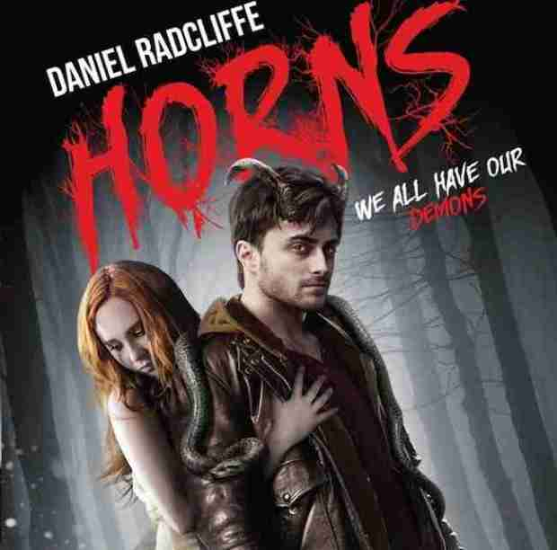 Horns-dvd-review-radcliffe-temple