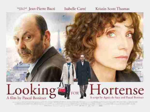 Looking-For-Hortense-review