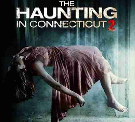 The-Haunting-in-Connecticut-2-Ghosts-of-Georgia-review