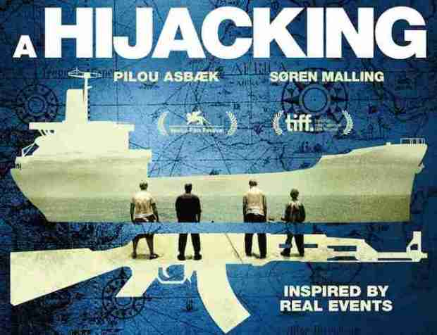 a-highjacking-dvd-review