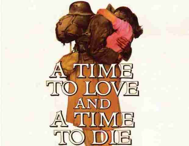 a-time-to-love-and-a-time-to-die-douglas-sirk