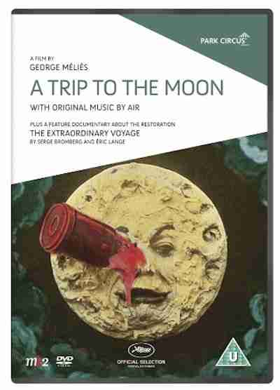 a-trip-to-the-moon
