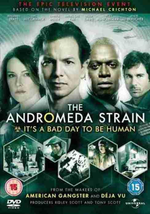 andromeda-strain-review