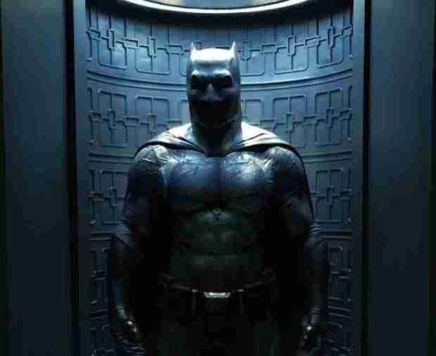 batman-costume-affleck-snyder