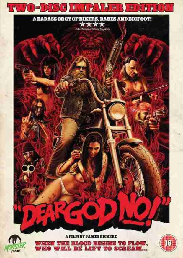 dear-god-no!-review