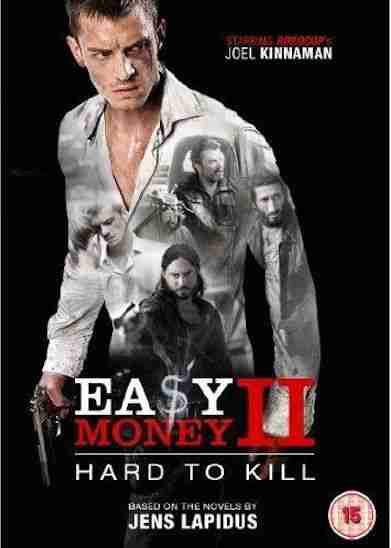 easy-money-II-REVIEW