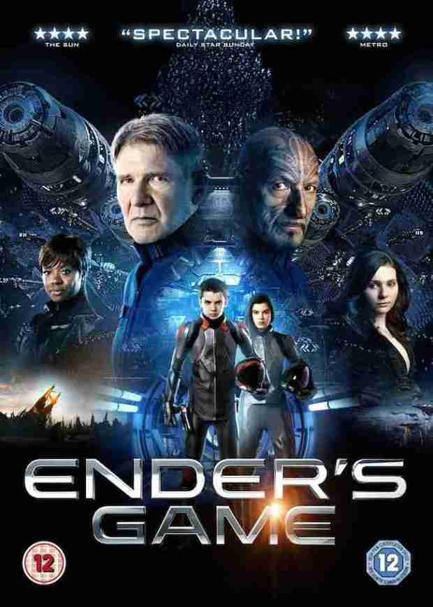 ender's-game-review