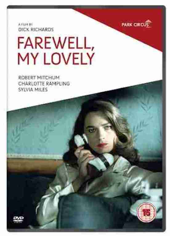 farewell-my-lovely-mitchum