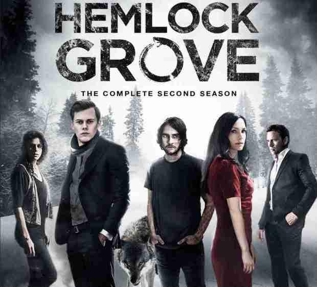 hemlock-grove-season-2-review-netflix